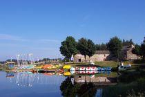 Fête du lac de Devesset - Devesset