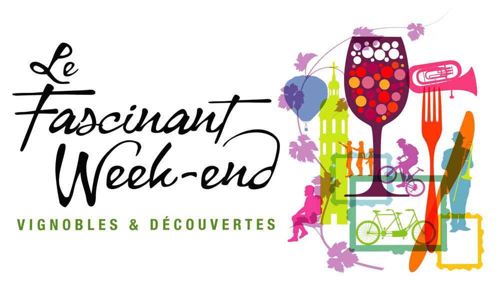 Le Fascinant Week-End Vignobles et Découverte - vignobles de Savoie Aix les Bains Riviera des Alpes