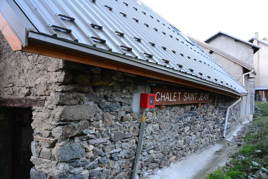 Chalet.jpg - © ©chaletstjean