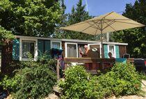 20170802 cottage extérieur camping chapelains saillans by jmp rec