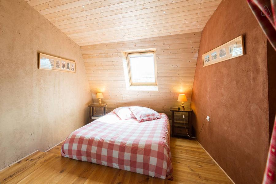 chambery-refugerenoir03.jpg