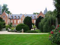 loisirs-villeneuve-arboretum_de_balaine1