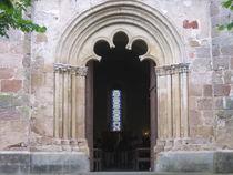 Urçay Eglise Ⓒ OTAT