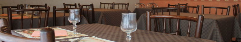 restaurant centeleghe