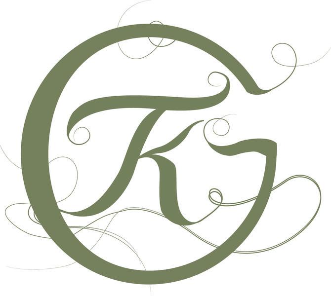TKG Logo - © TKG