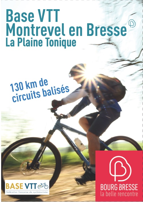 MTB Basis - La Plaine Tonique