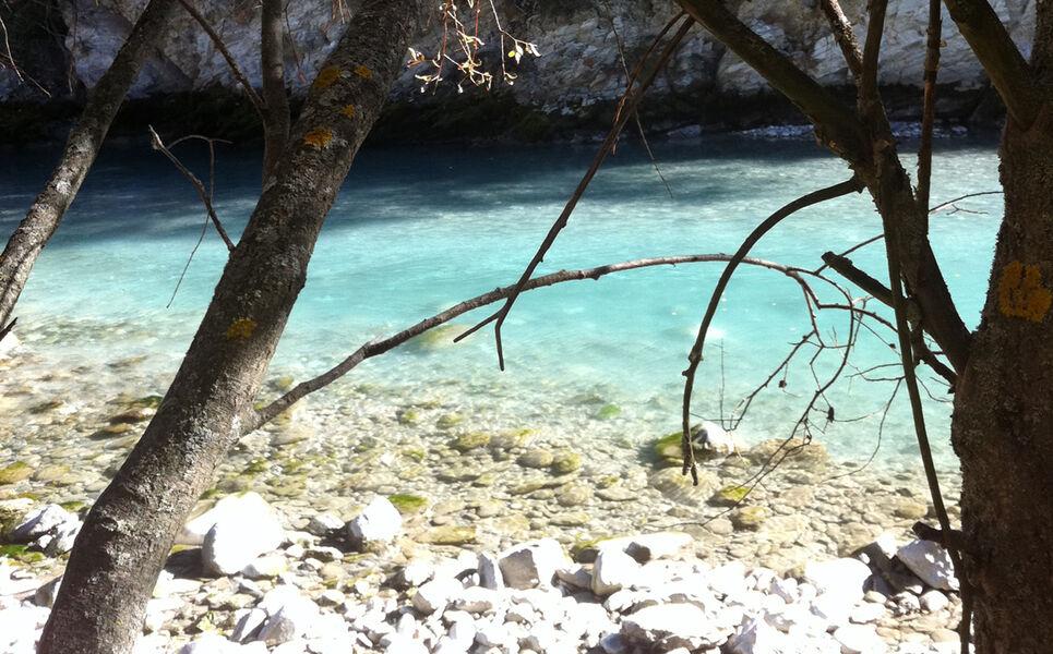 la-norma-arc-amont-peche-riviere