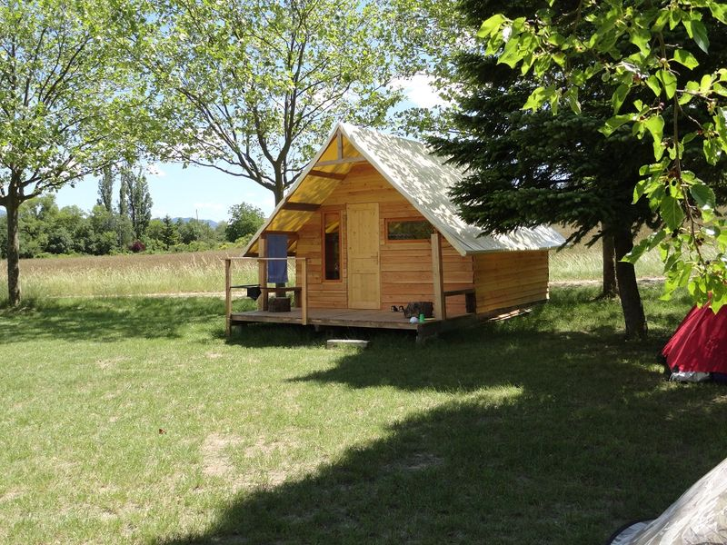 CAMPING VALDIE - PHOTO 9