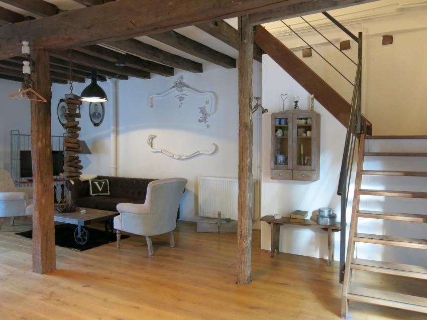chateauembourg-2016-bungalow- salon 1