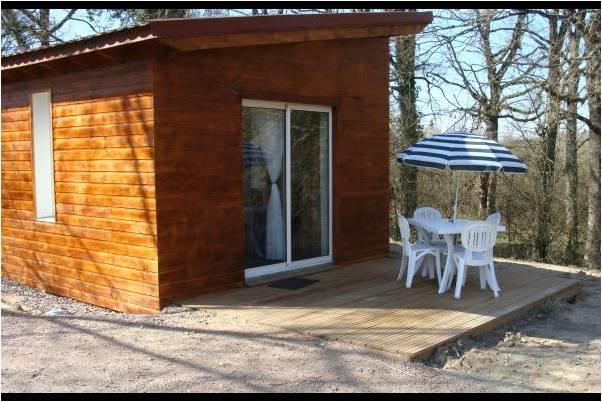 Base de loisirs du plan d'eau de Vieure - Vieure Ⓒ @SMAT bocage bourbonnais