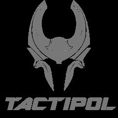 Tactipol