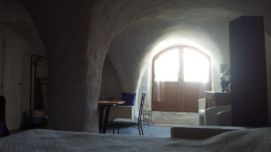 Chambre d'hôtes 'Les Matagots', La Cluse, Le Dévoluy, Hautes-Alpes - © Les Matagots