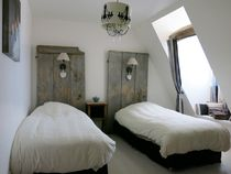 chateauembourg-2016-bungalow-chambre twin