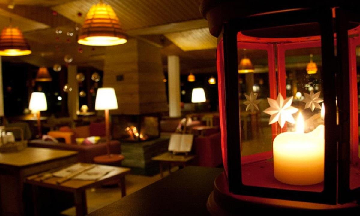 Restaurant le plein ciel champ ry champ ry for Champery restaurant