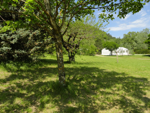 CAMPING VALDIE - PHOTO 7