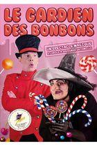 Festival Rire et Magie : spectacle