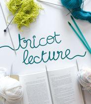Tricot lecture