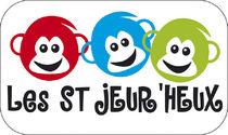 Fête du village : concours de pétanque, feu d'artifice, bal - Saint-Jeure-d'Andaure