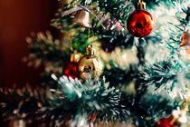 Noël des enfants - Mayres