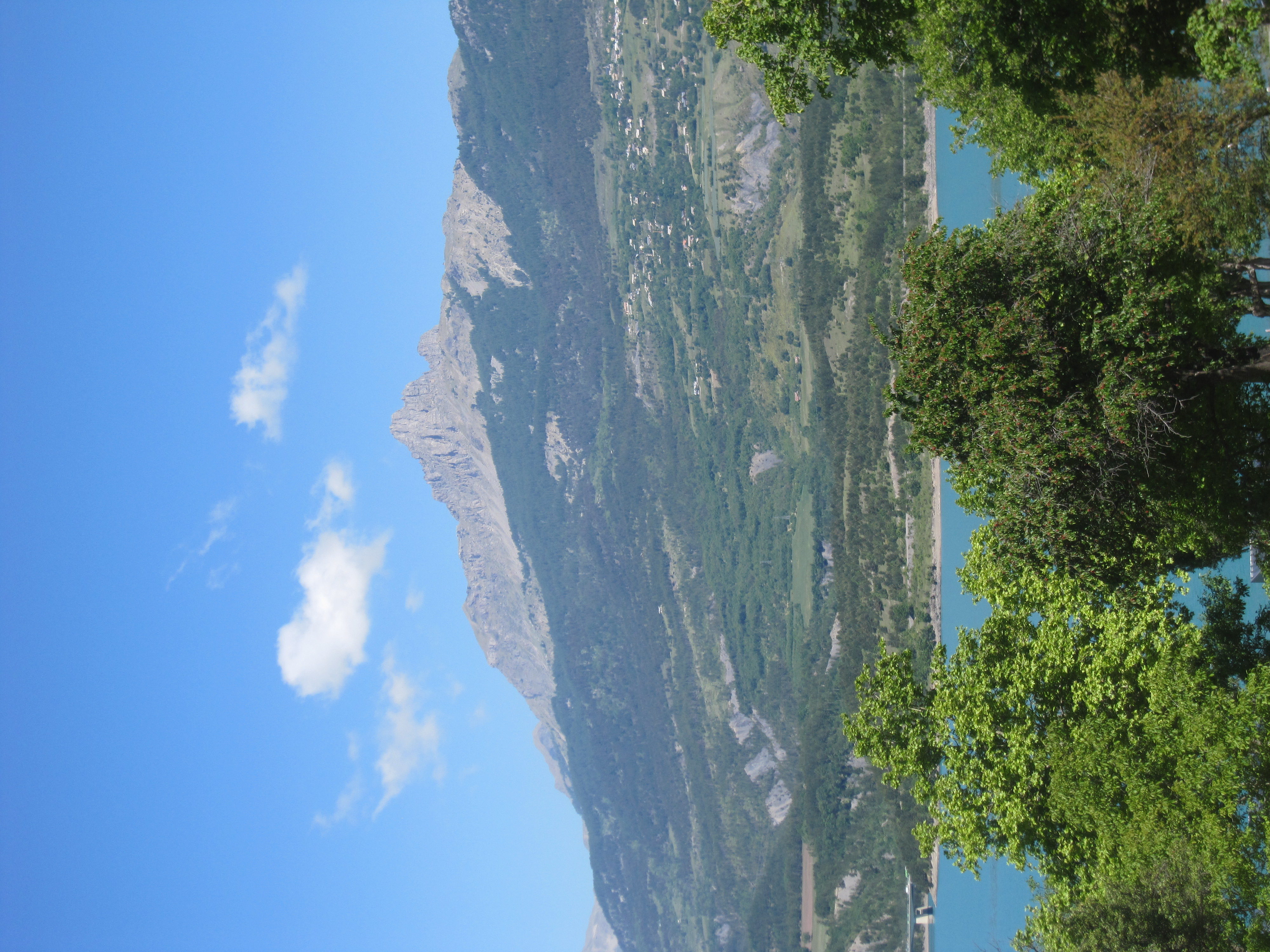 Lac et Montagne Immobilier