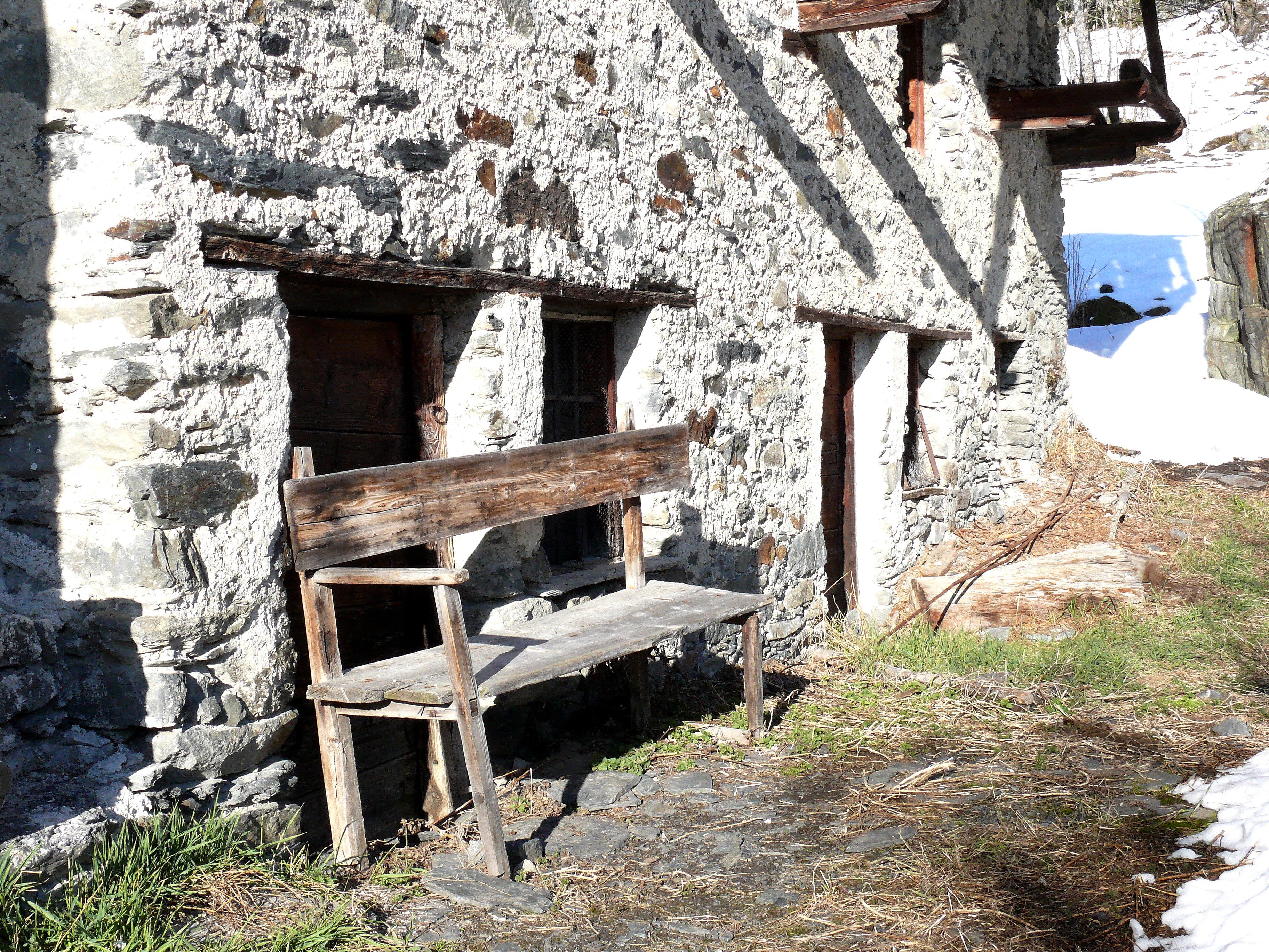 Landry - Martorey - Villaret