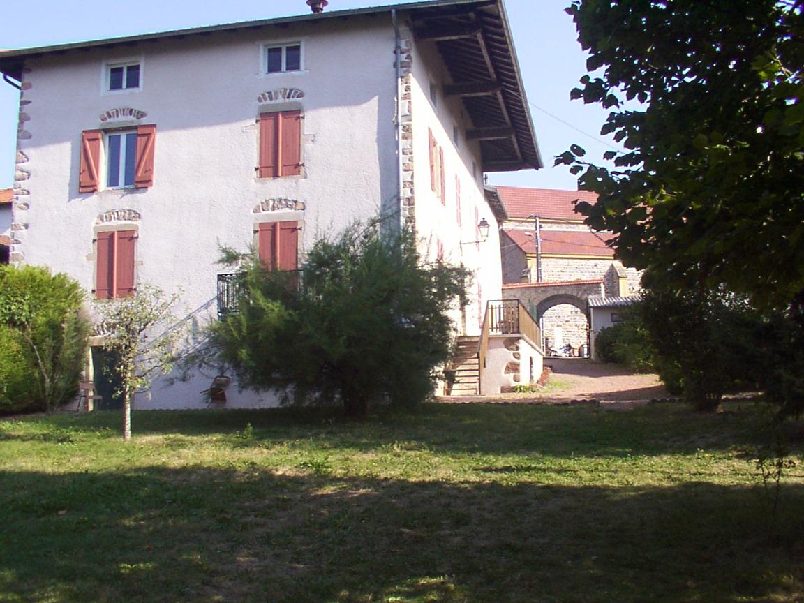 Mus e jean claude colin beaujolais vert site officiel - Site officiel office de tourisme de cauterets ...