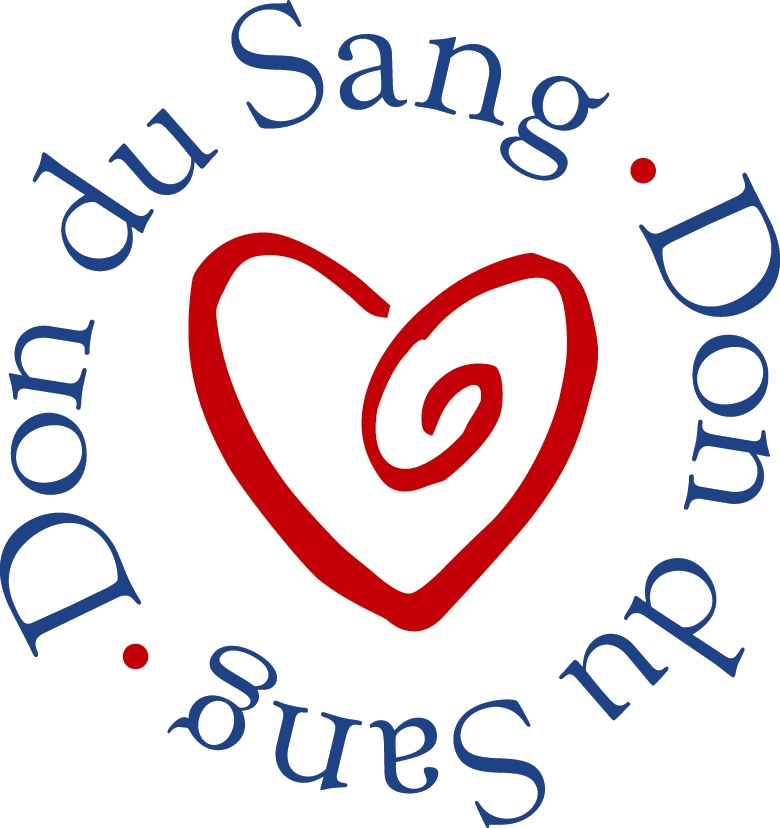 Events…Put it in your diary : Don du sang