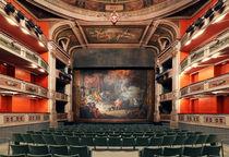 Theatre Dullin - Rideau d'Orphee © Chambéry - G. Cottet (8)