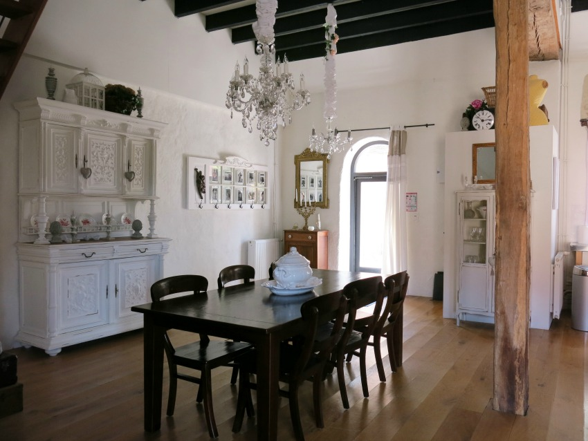 chateauembourg-2016-bungalow-salleamanger