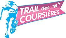 Ultra Trail des Coursières