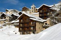 sitraHOT1022914_435139_hotel-les-chalets-du-villard-2365
