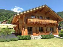 camping vallée de joux suisse