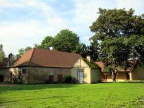 La Grange de Corgenay