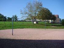 Maison familiale rurale Saligny/Roudon Ⓒ MFR Saligny/Roudon - 2015