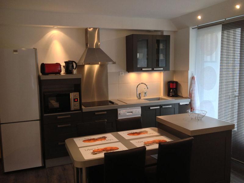 aix les bains h bergements restauration vivet st phane locations particuliers. Black Bedroom Furniture Sets. Home Design Ideas