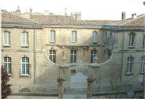 Hôtel Doize (1)