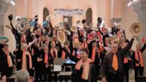Concert de chorales