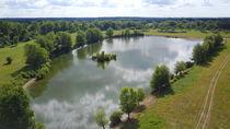 Réserve naturelle Val de Loire Ⓒ CEN Allier