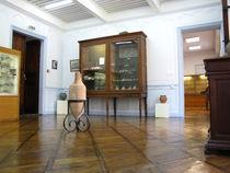 Musée S-3 (2)