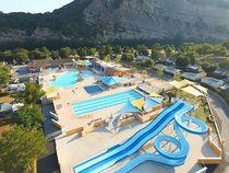 1 LaPlageFleurie-aerien-piscine