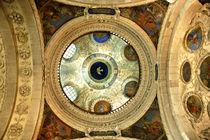 Notre-Dame 4 G Garofolin