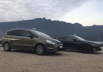 taxi-aixlesbains-skoda-berline-smax-ford-600x418