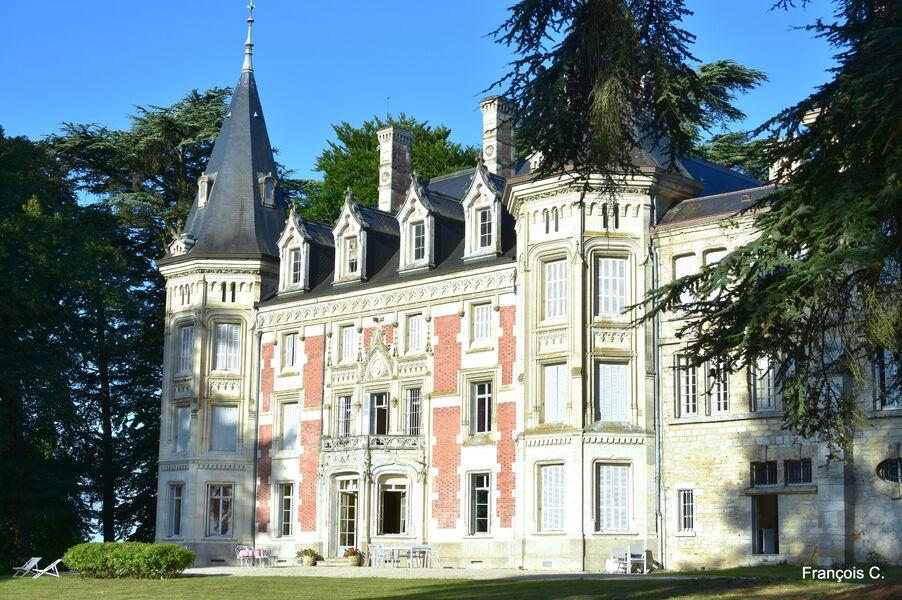 http://Château%20de%20Varambon%20-%20Visite%20guidée