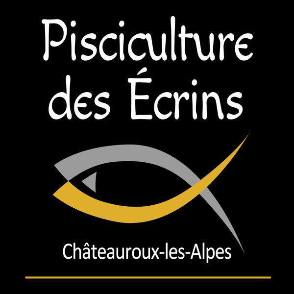 ©Pisciculture des Ecrins - © ©Pisciculture des Ecrins