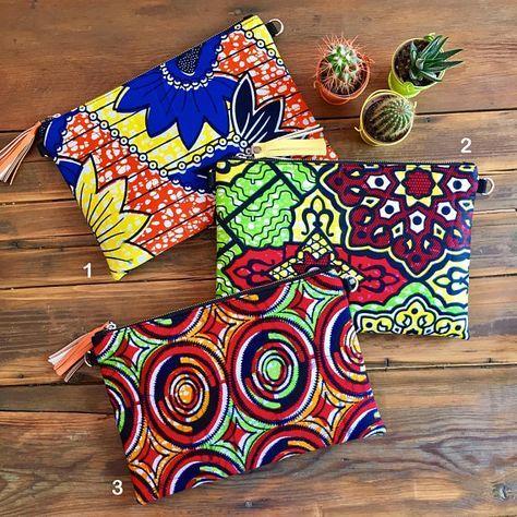 20ème Festival Images et Paroles d'Afrique - Atelier Recycl'couture