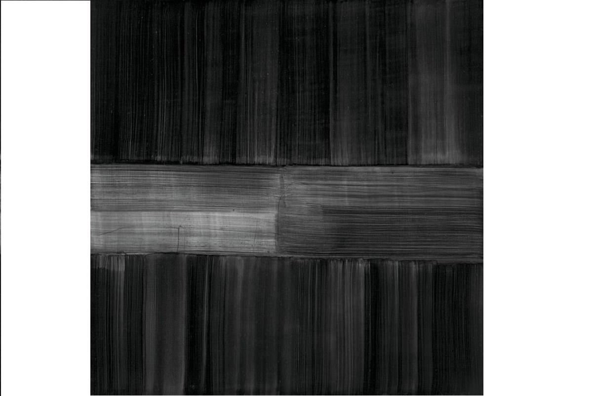 Galeries d'art contemporain