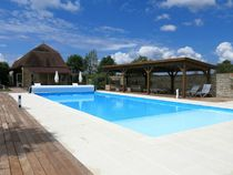 chateauembourg-2016-piscine