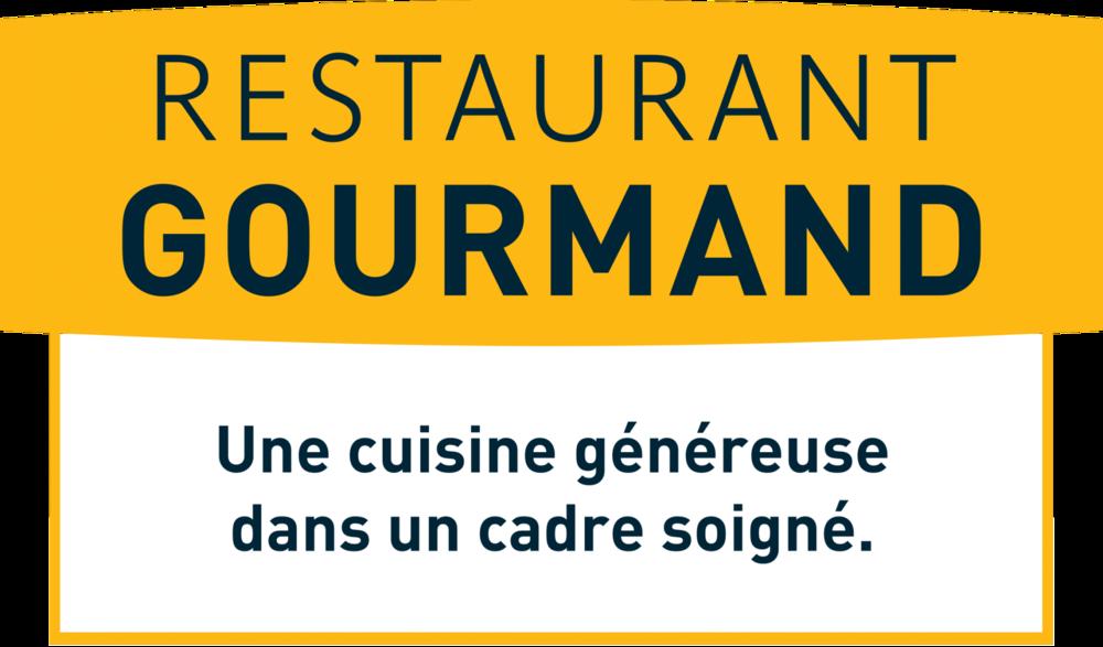 Restaurant Gourmand Les Peupliers - © Restaurant Gourmand Les Peupliers