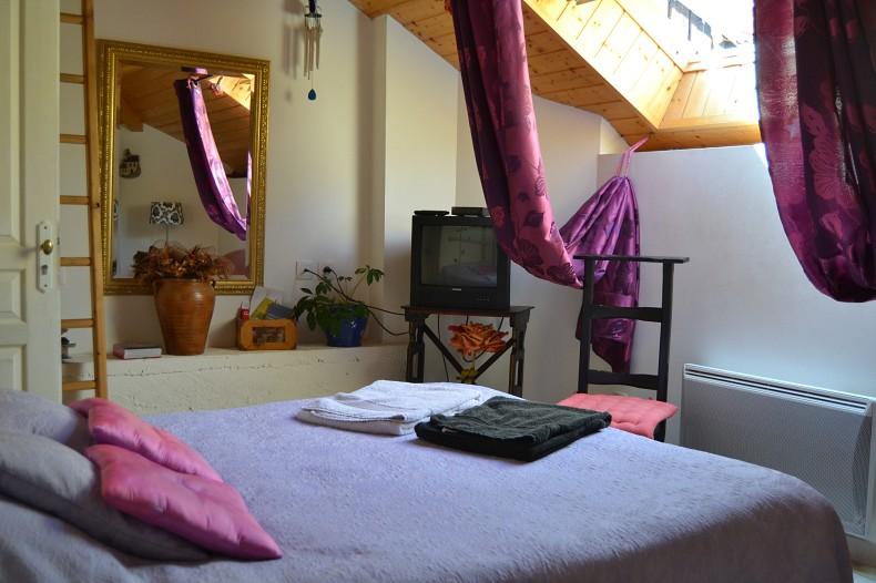 Office de Tourisme de Challes-les-Eaux / C.Rivolly
