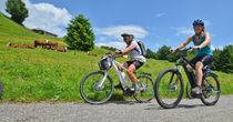 Fête nationale du vélo - Privas